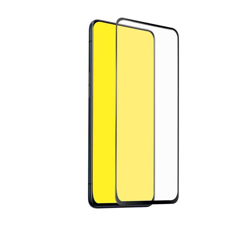 Full Cover Glass Screen Protector for Oppo Reno 10X Zoom