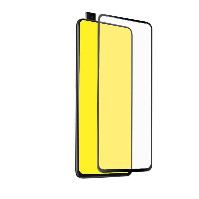 Full Cover Glass Screen Protector for Xiaomi Mi9T/Mi9T Pro/Redmi K20/K20 Pro