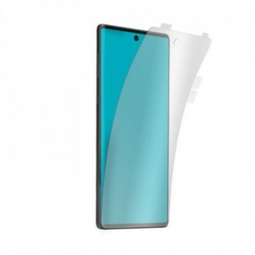 Protective film for Samsung Galaxy Note 10