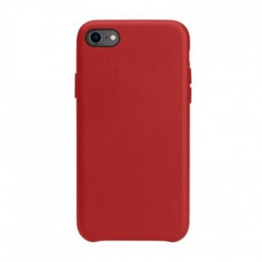 Cover Luxe per iPhone 8/7