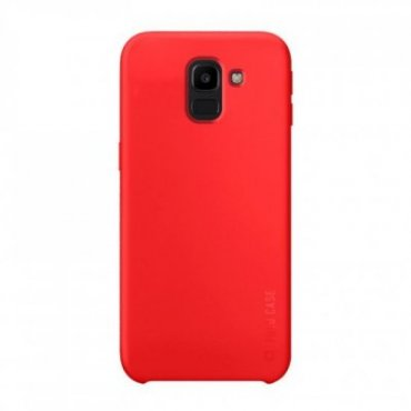 Polo Cover for Samsung Galaxy A6