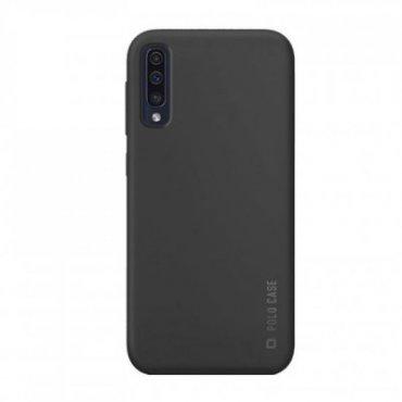 Cover Polo per Samsung Galaxy A50/A50s/A30s