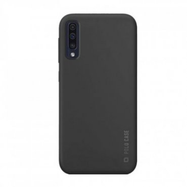 Hülle Polo für Samsung Galaxy A50/A50s/A30s
