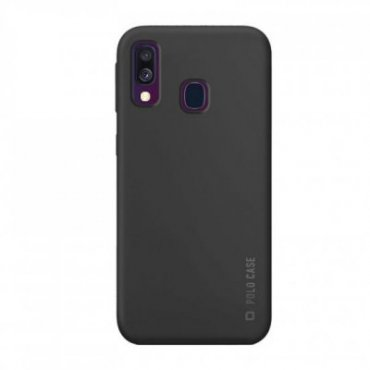 Cover Polo per Samsung Galaxy A40