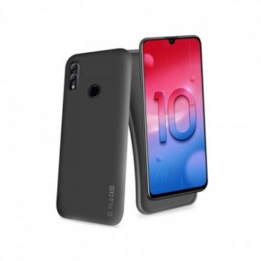Polo Cover for Honor 10 Lite