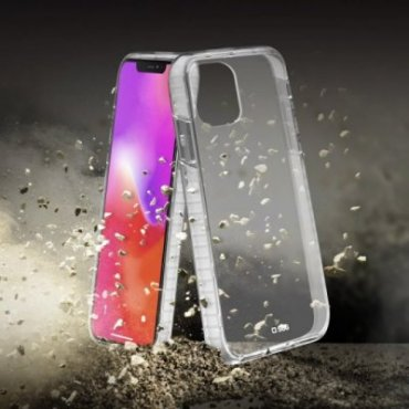 Shock cover for iPhone 11 - Unbreakable Collection