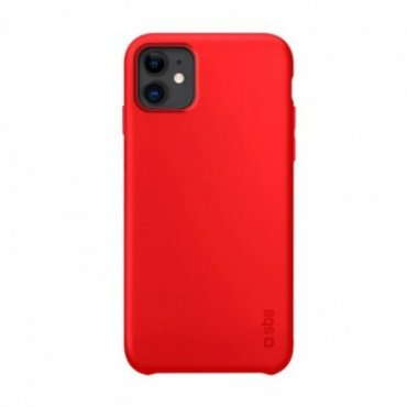 Cover Polo One per iPhone 11