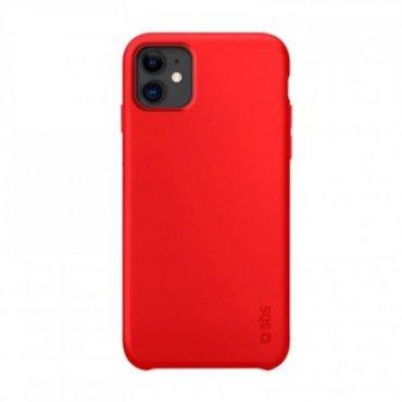 Schutzhülle Polo One für iPhone 11