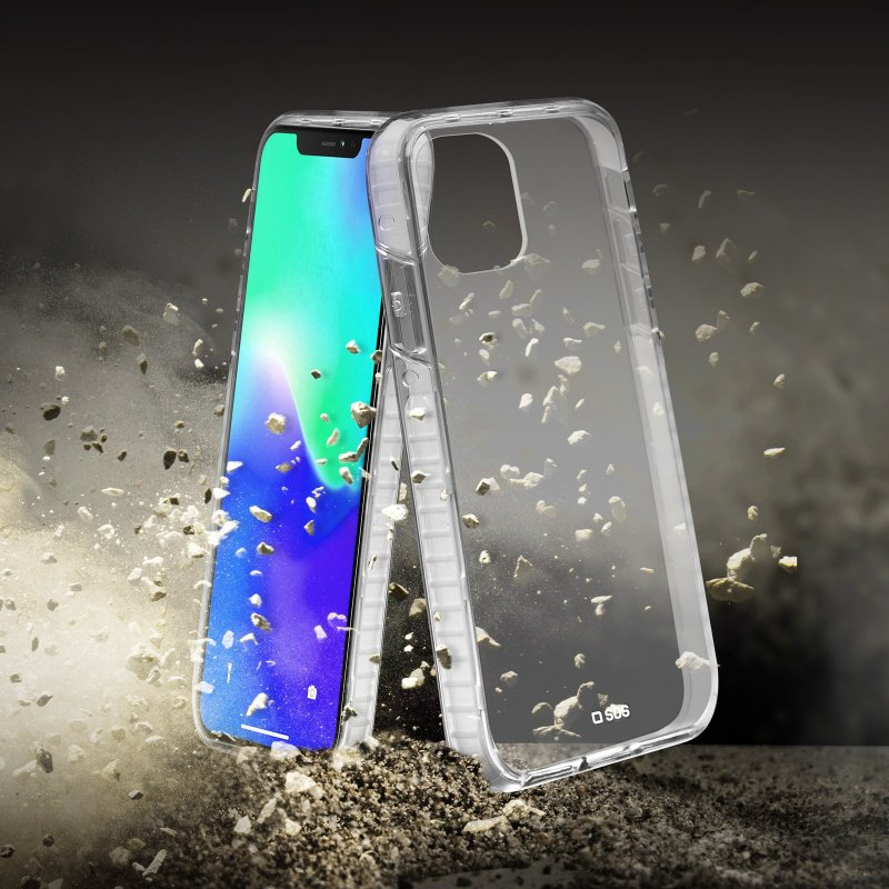 Shock cover for iPhone 11 Pro - Unbreakable Collection