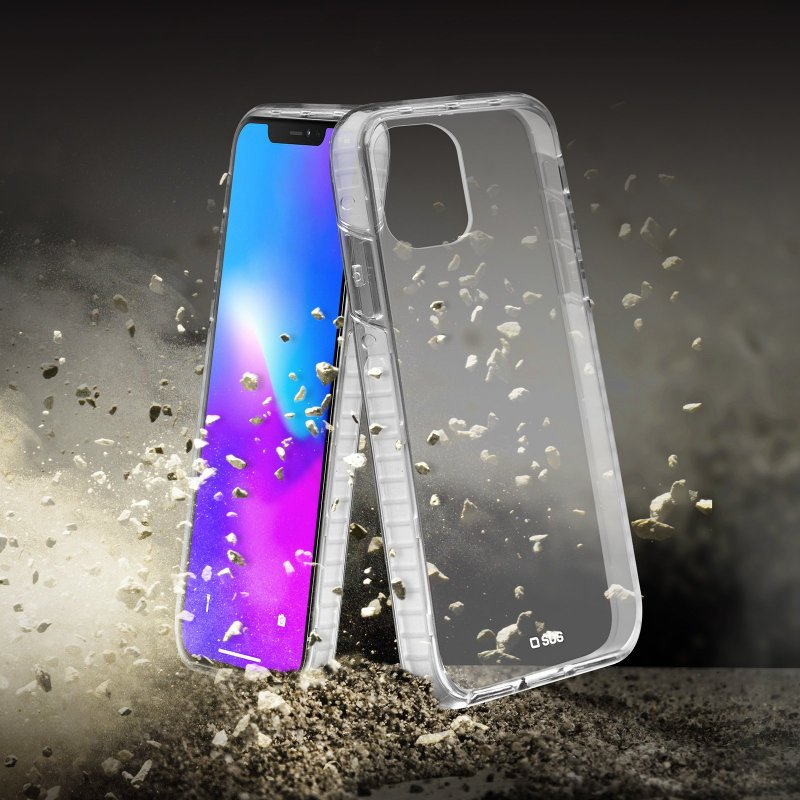 Shock cover for iPhone 11 Pro Max - Unbreakable Collection