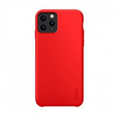 Schutzhülle Polo One für iPhone 11 Pro Max