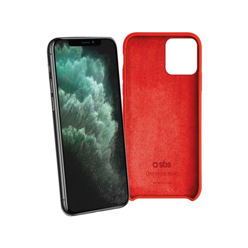 Polo One Cover for iPhone 11 Pro Max