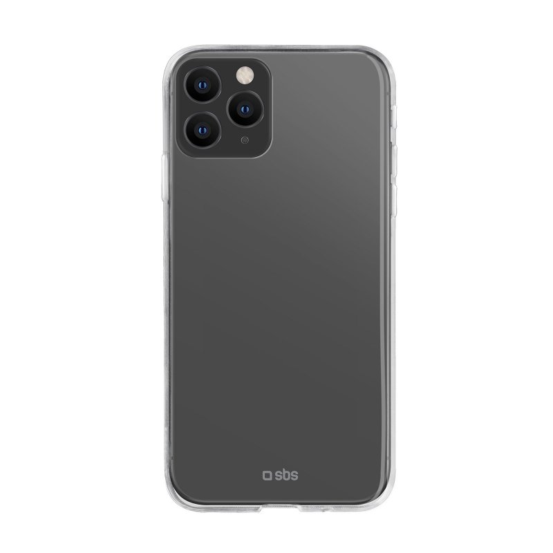 Skinny cover for iPhone 11 Pro Max