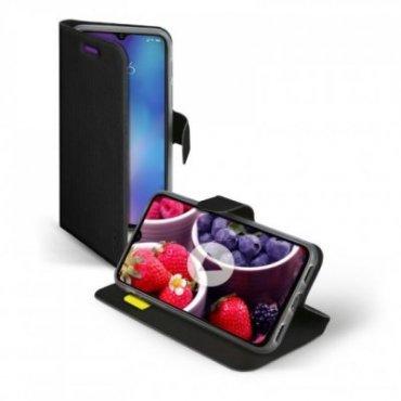 Xiaomi Mi 9 SE Book Sense case