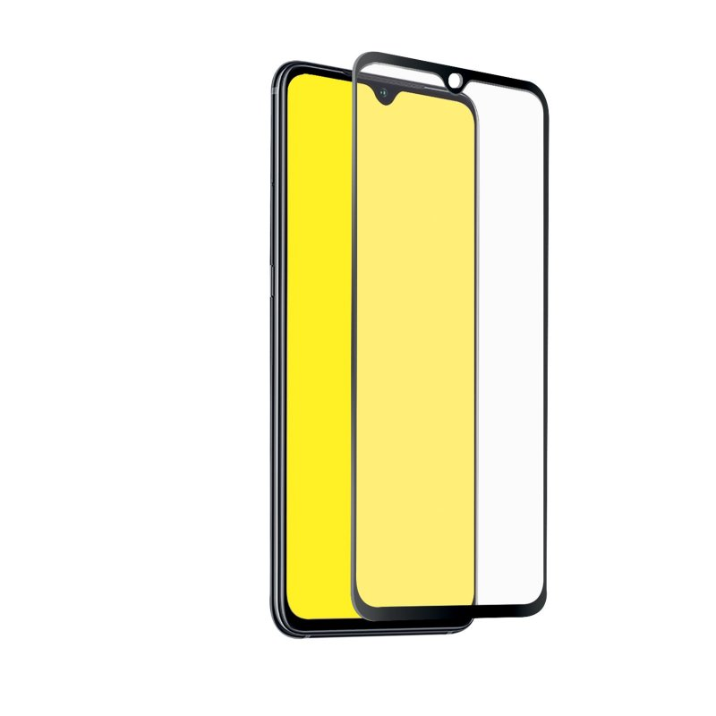 Full Cover Glass Screen Protector for Xiaomi MI 9 SE