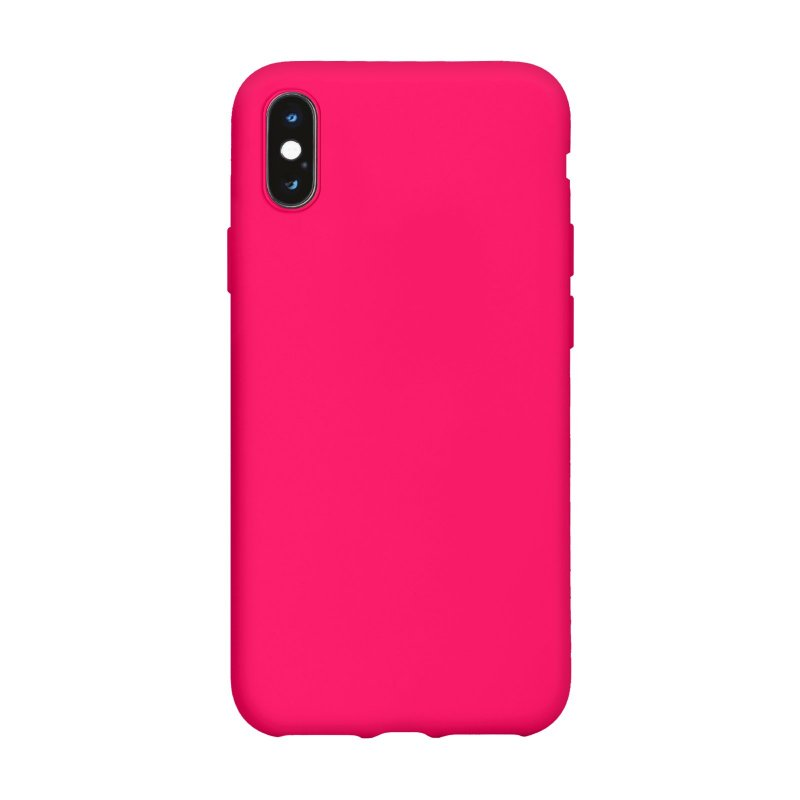 School cover for iPhone XS/X