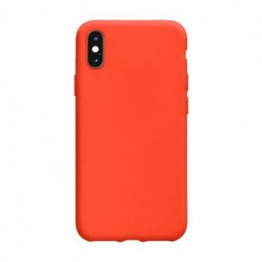 Cover School para iPhone XS/X
