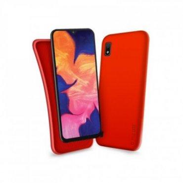 Polo Cover for Samsung Galaxy A10