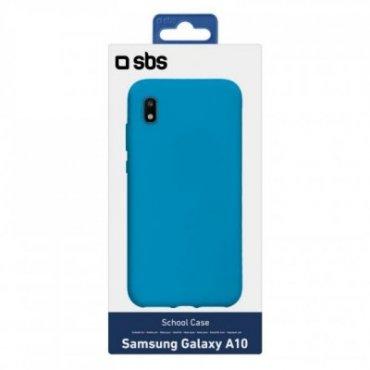 School cover for Samsung Galaxy A10/M10