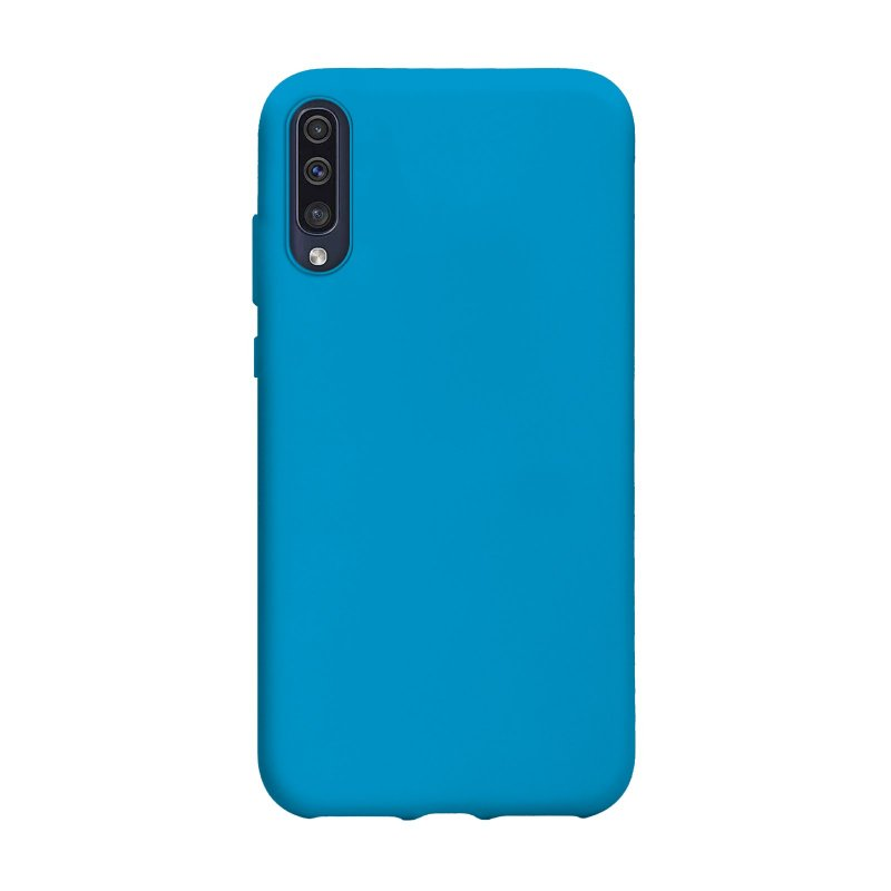 School cover for Samsung Galaxy A50/A50s/A30s