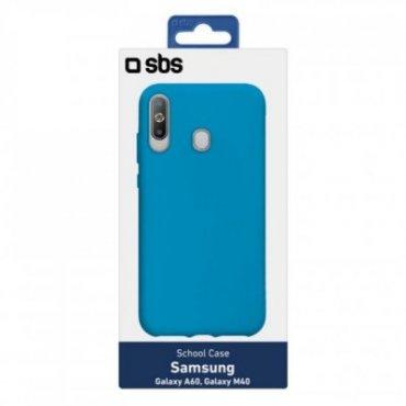 School cover for Samsung Galaxy A60/M40