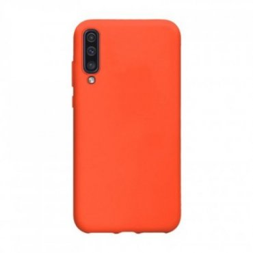 Cover School für Samsung Galaxy A70/A70s