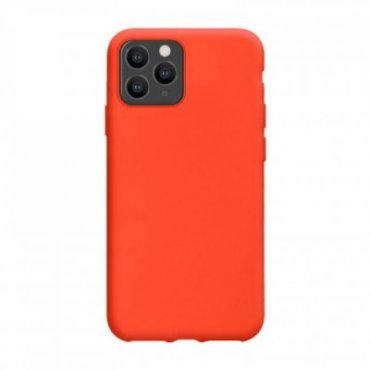 Cover School per iPhone 11 Pro Max