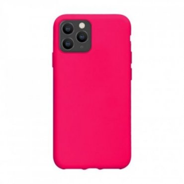 Coque School pour iPhone 11 Pro