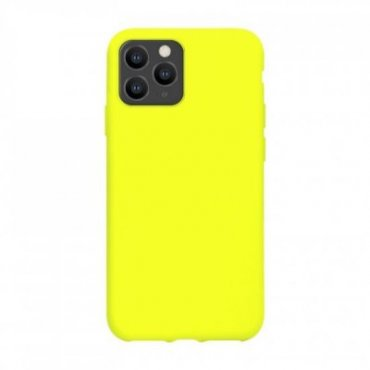Cover  School para iPhone 11 Pro