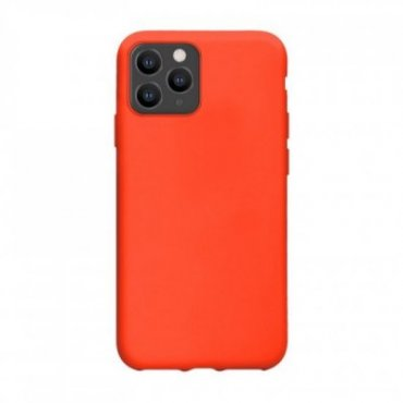 Cover School per iPhone 11 Pro