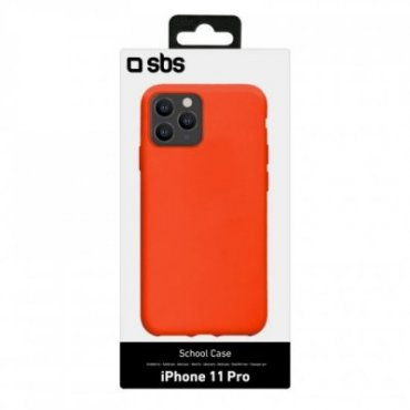 School cover for iPhone 11 Pro