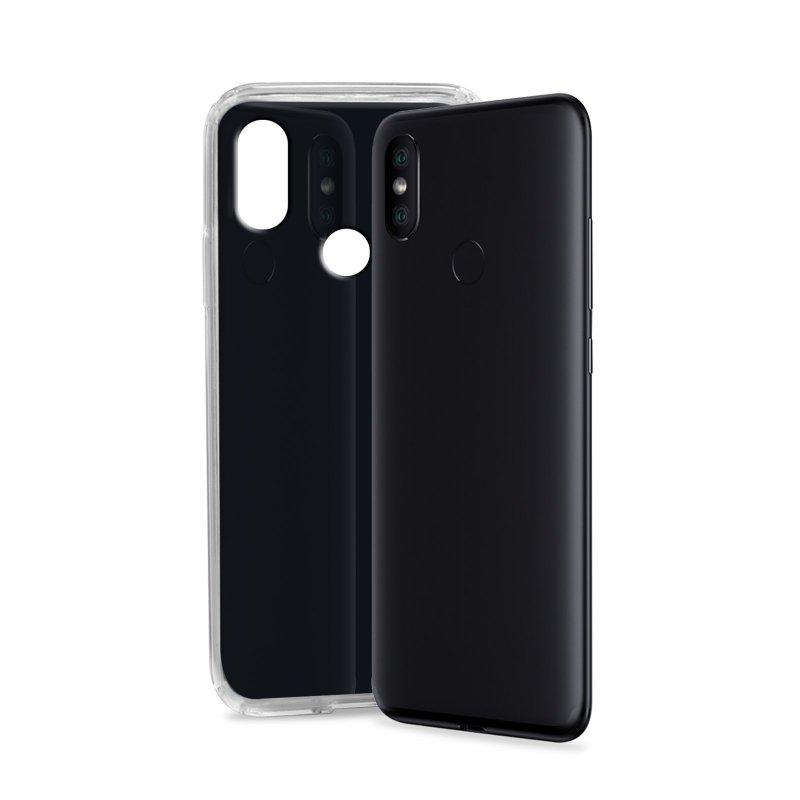 Glue Case for Xiaomi Mi A2