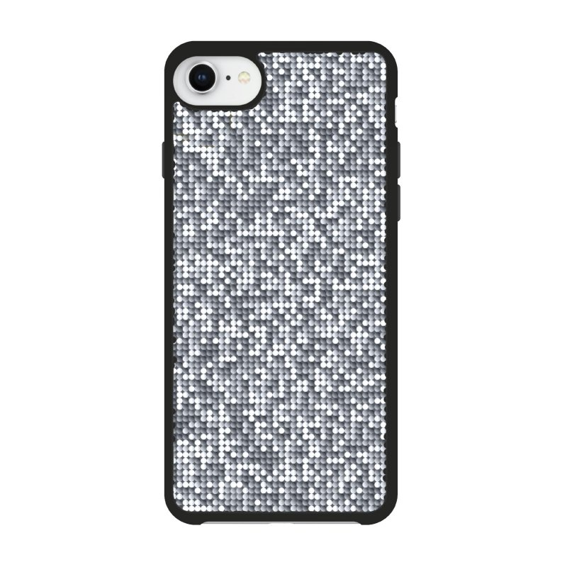 Jolie cover with Lights theme for iPhone 8/7
