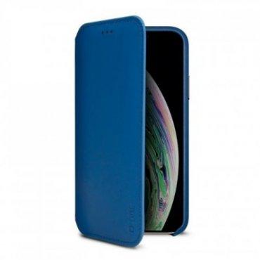 Book Case Luxe für iPhone XS Max