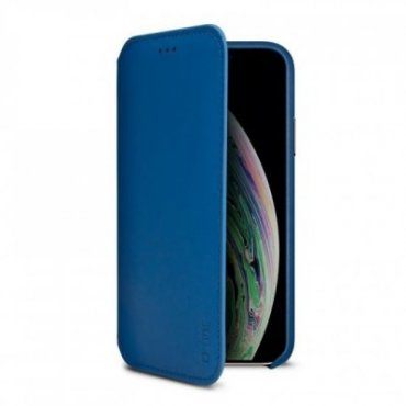Funda Book Luxe para iPhone XS Max