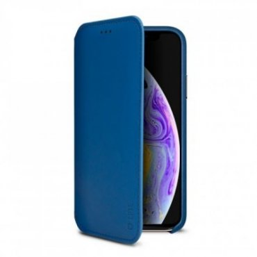 Funda Book Luxe para iPhone XS/X
