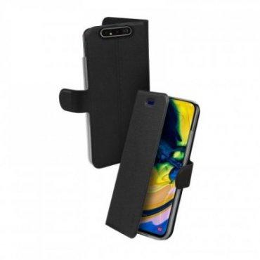 Samsung Galaxy A90/A80 Book Sense case