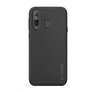 Coque Polo pour Samsung Galaxy A60