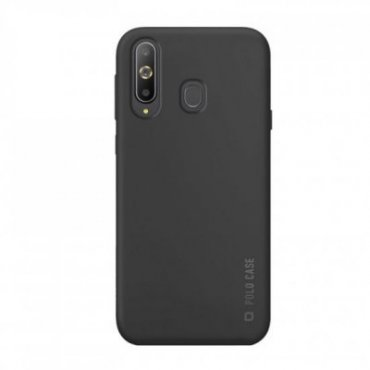 Hülle Polo für Samsung Galaxy A60