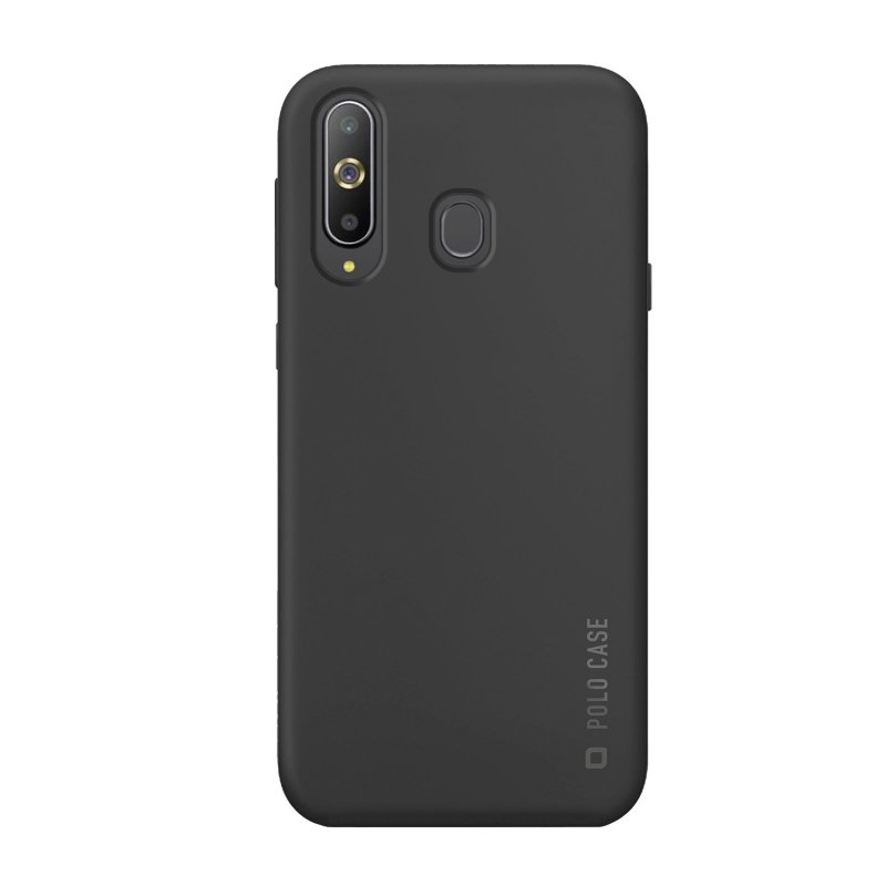 Polo Cover for Samsung Galaxy A60