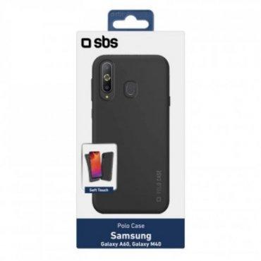 Polo Cover for Samsung Galaxy A60