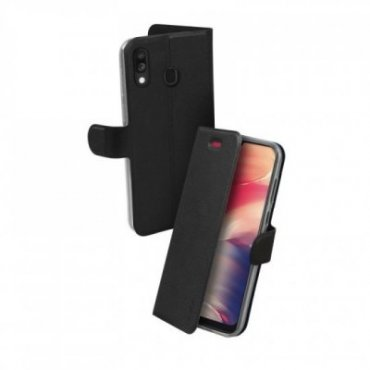 Sense Book case for Samsung Galaxy A40