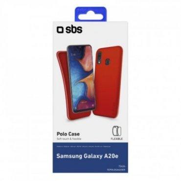 Polo Cover for Samsung Galaxy A20e