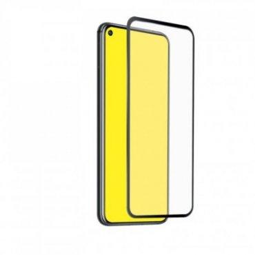 Full Cover Glass Screen Protector for Honor 20/Huawei Nova 5T