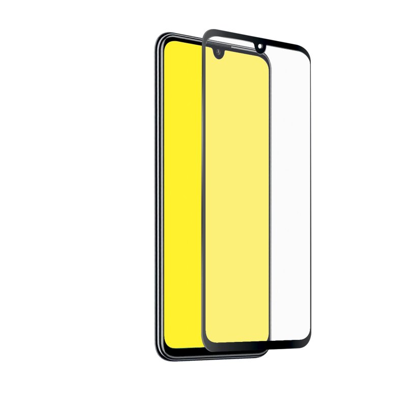 Full Cover Glass Screen Protector for Honor 20 Lite/Huawei P Smart+ 2019