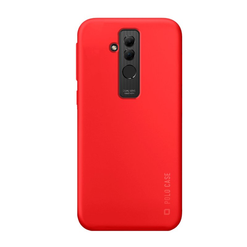Polo Cover for Huawei Mate 20 Lite