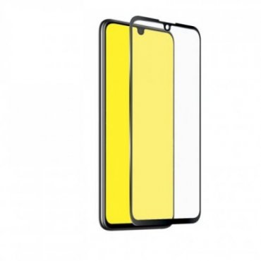 Full Cover Glass Screen Protector for Huawei P Smart+ 2019