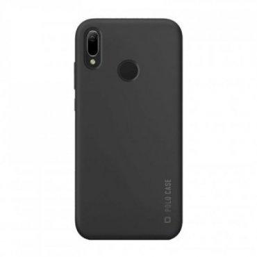 Funda Polo para Huawei Y6 2019/Y6 Pro 2019/Y6s/Honor 8A