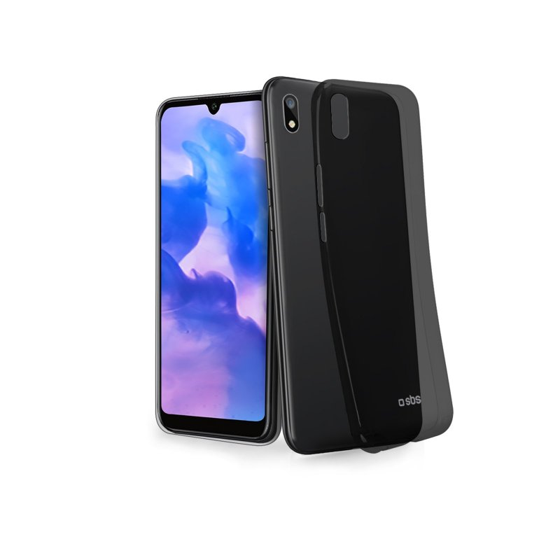 Skinny Cover for Huawei Y5 2019/Honor 8S