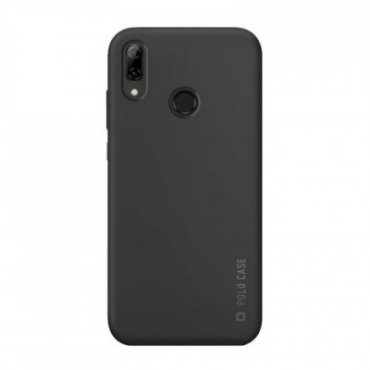 Cover Polo per Huawei P Smart 2019